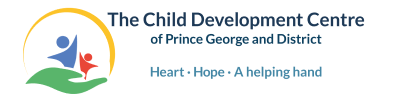 Child Development Centre PG
