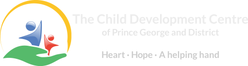 Child Development Centre PG
